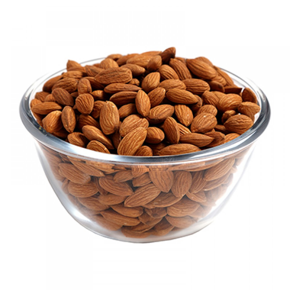 ALMOND BEST 100gm