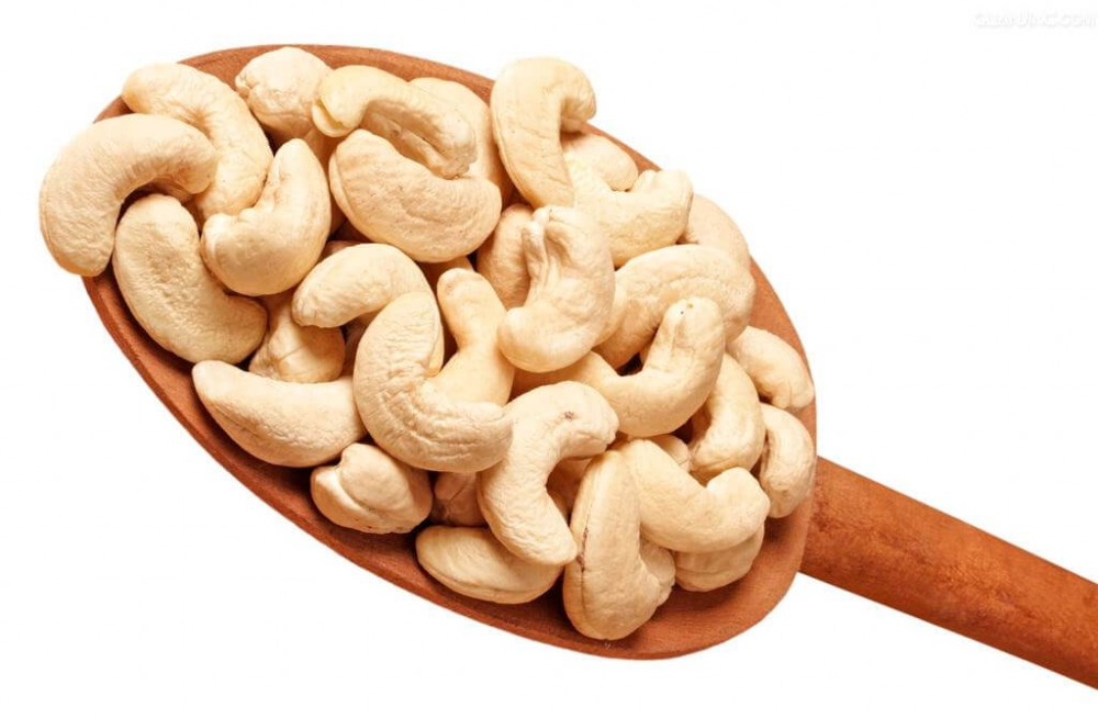 CASHEW BEST ( KAJU ) 250gm