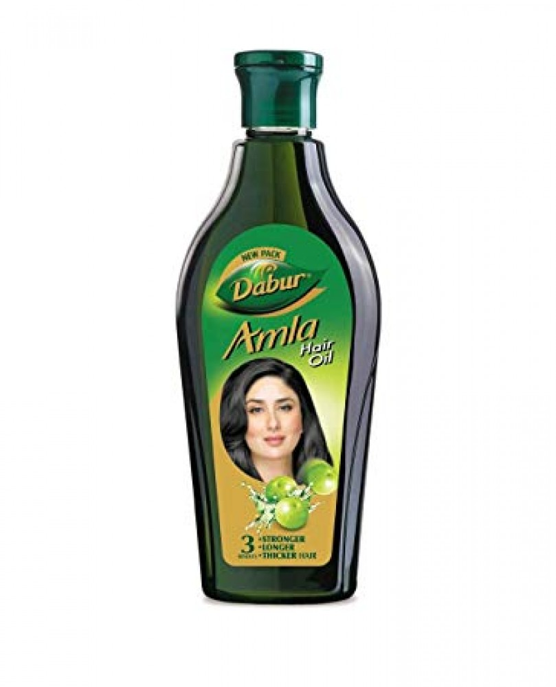 DABUR AMLA HAIR OIL 70ML