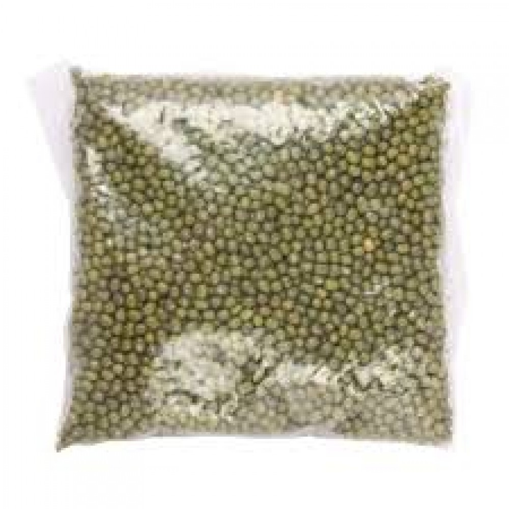 SEED MOONG 500g