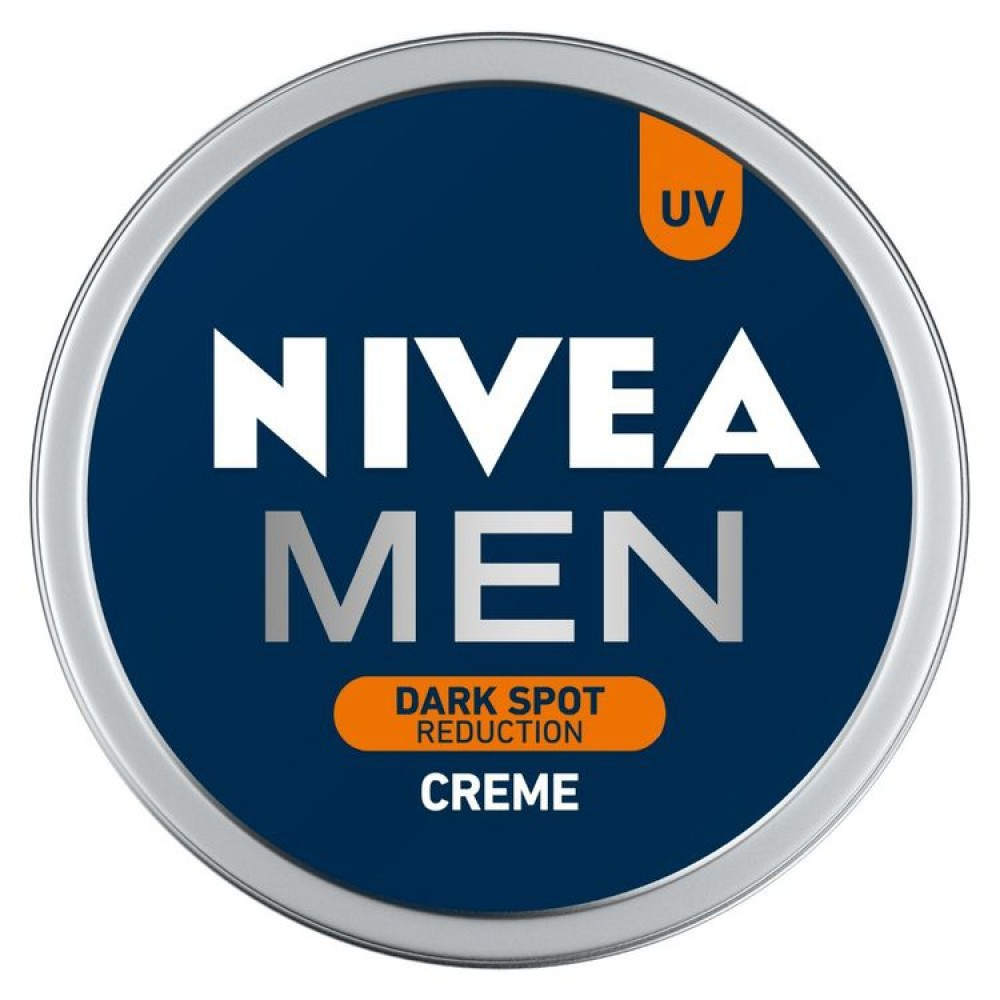 NIVEA MEN DARK SPOT REDUCTION 20ml